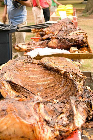 dukefreshmancookout2007063.jpg