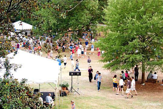 dukefreshmancookout2007101.jpg
