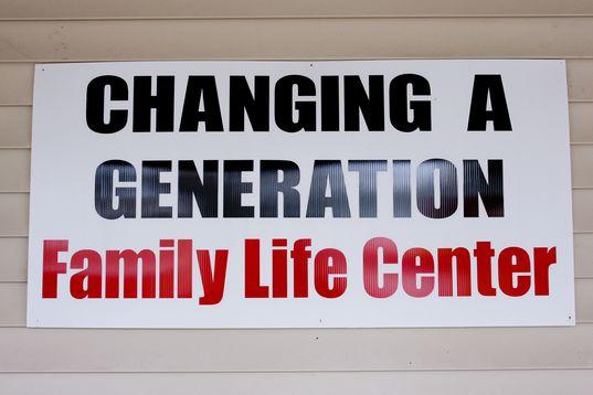 2008changingagenerationeastercookout-000.jpg