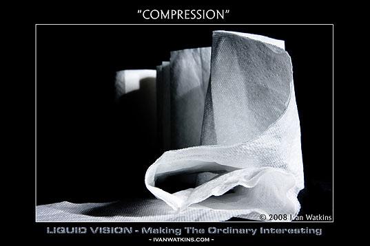 compressionblog.jpg